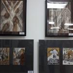 22-ой Региональной выставке – конкурсе Ассоциации художников Юга РБ (10)