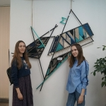 22-ой Региональной выставке – конкурсе Ассоциации художников Юга РБ (14)