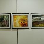 22-ой Региональной выставке – конкурсе Ассоциации художников Юга РБ (3)