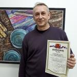 22-ой Региональной выставке – конкурсе Ассоциации художников Юга РБ (5)