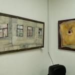 22-ой Региональной выставке – конкурсе Ассоциации художников Юга РБ (9)