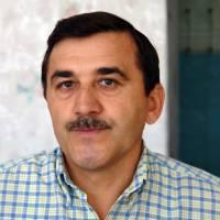 rbart1-ru-basareev