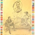 Чехов и герои его произведений_004