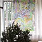 Открылась-выставка-работ-учащихся-Детской-художественной-школы-№1-12