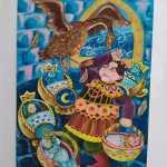 Открылась-выставка-работ-учащихся-Детской-художественной-школы-№1-27