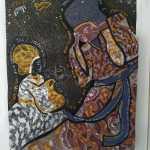 Открылась-выставка-работ-учащихся-Детской-художественной-школы-№1-28