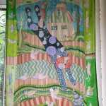 Открылась-выставка-работ-учащихся-Детской-художественной-школы-№1-43