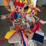 Открылась-выставка-работ-учащихся-Детской-художественной-школы-№1-7