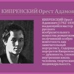 0020-020-Kiprenskij-Orest-Adamovich