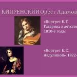 0022-022-Portret-E.-G.-Gagarina-v-detstve