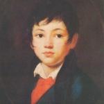 1328650006_portret-malchika-chelischeva