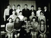 rbart.ru Выпуск 1971 г.