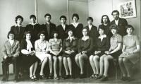 rbart.ru Выпуск  1977 г.