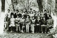 rbart.ru Выпуск 1978 г.