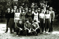 rbart.ru Выпуск 1981 г.