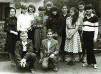 rbart.ru Выпуск 1985 г.