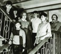 rbart.ru Выпуск 1986 г.