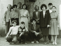 rbart.ru Выпуск 1987 г.