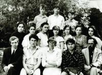 rbart.ru Выпуск 1989 г.