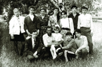 rbart.ru Выпуск 1990 г.