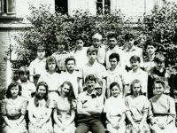 rbart.ru Выпуск 1991 г.