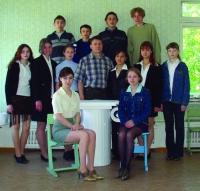 rbart.ru Выпуск 2003 г.
