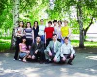rbart.ru Выпуск 2004 г.