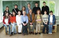 rbart.ru Выпуск 2005 г.
