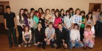 rbart.ru Выпуск 2009 г.