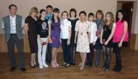 rbart.ru Выпуск 2010 г.
