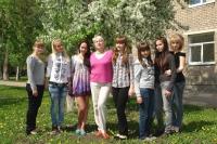 rbart.ru Выпуск 2011 г.
