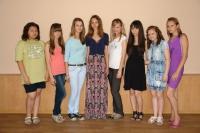 rbart.ru Выпуск 2012 г.