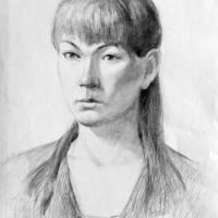 rbart1-ru-hairulov-16