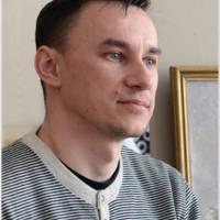 rbart1-ru-hairulov