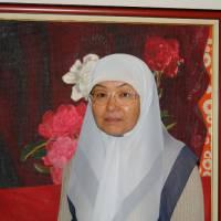 rbart1-ru-hakimova
