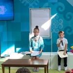 I-культурный-форум-Республики-Башкортостан-АРТ-Курултай-12