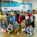 I-культурный-форум-Республики-Башкортостан-АРТ-Курултай-13