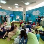 I-культурный-форум-Республики-Башкортостан-АРТ-Курултай-14