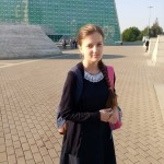 I-культурный-форум-Республики-Башкортостан-АРТ-Курултай-19