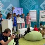 I-культурный-форум-Республики-Башкортостан-АРТ-Курултай-2