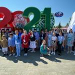 I-культурный-форум-Республики-Башкортостан-АРТ-Курултай-5