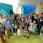 I-культурный-форум-Республики-Башкортостан-АРТ-Курултай-6