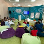 I-культурный-форум-Республики-Башкортостан-АРТ-Курултай-8