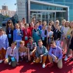 I-культурный-форум-Республики-Башкортостан-АРТ-Курултай-9