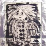 Каталог конкурса «Эльфы, феи и волшебницы – хорошие гномики», Польша