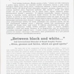 из каталога «Эльфы, феи и волшебницы – хорошие гномики»