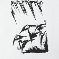 rbart1-ru-kompozicia-2-10