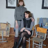 rbart1-ru-kursy-18-19-fevr-2013-106