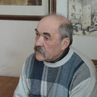 rbart1-ru-kursy-18-19-fevr-2013-112