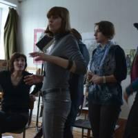 rbart1-ru-kursy-18-19-fevr-2013-113